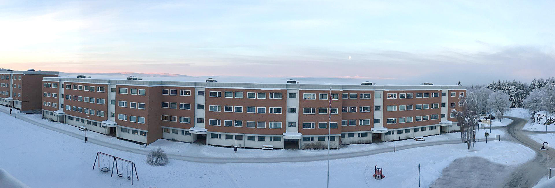 panorama1 (003).jpg